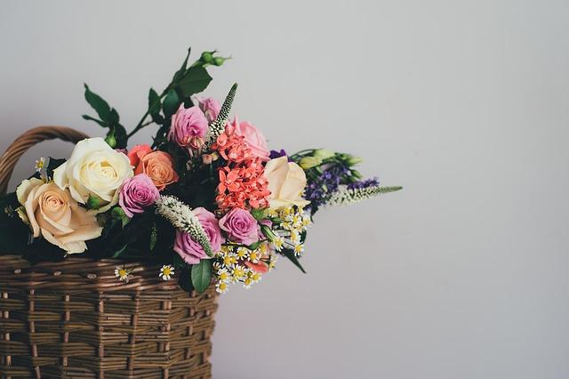 gift baskets, diy gift baskets